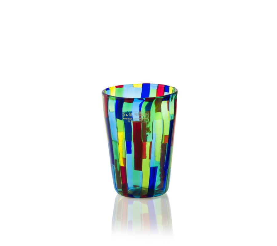acquamarina-murano-glass