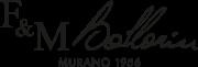 F&M Ballarin – Murano glass production