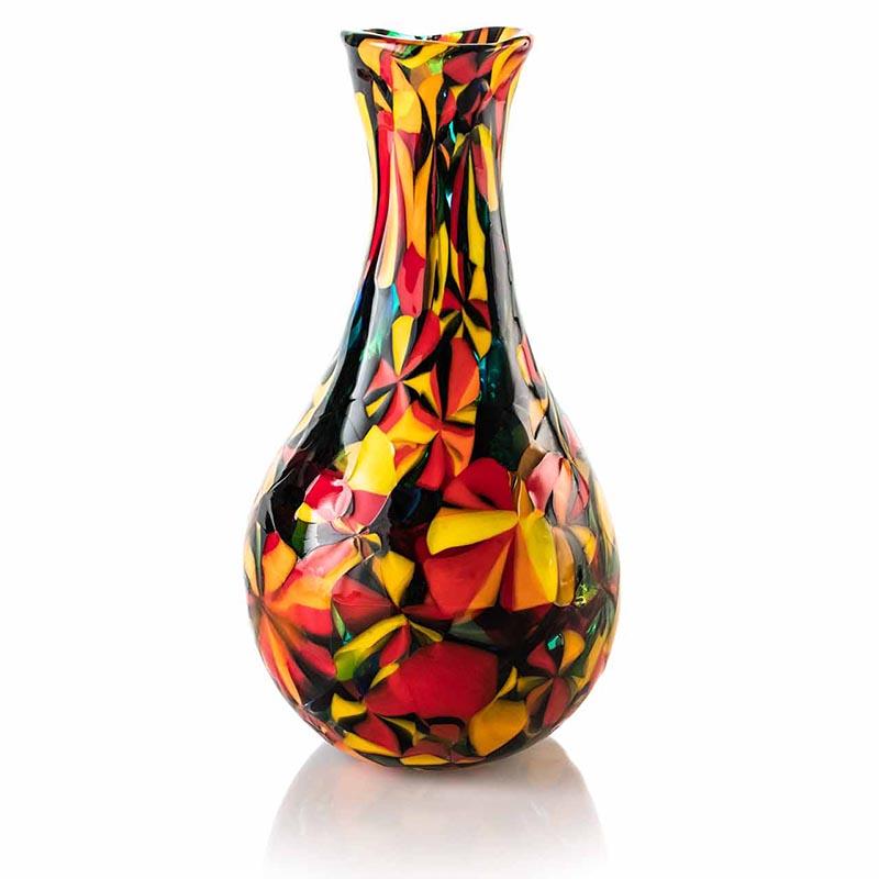 a vase eco friendly